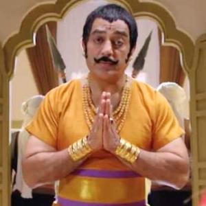 Review: Uttama Villain is for hardcore Kamal Haasan fans