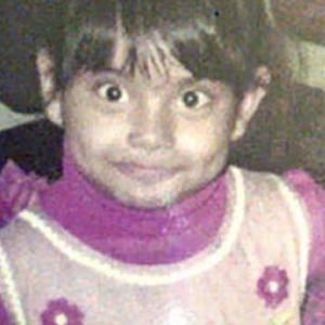 Daily Game: Guess who this FAMOUS filmi personality is!