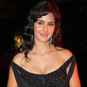 What Katrina should NOT wear for her Cannes debut