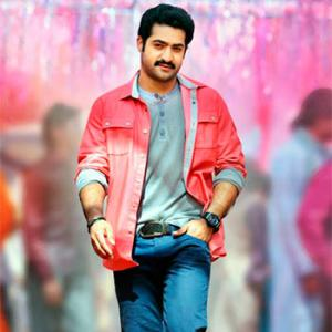 Birthday Special: Just how well do you know NTR Jr?