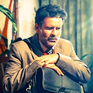 Why Aligarh is a very important film