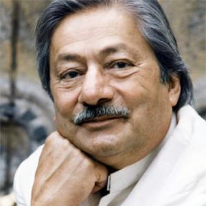 The Best Films of Saeed Jaffrey
