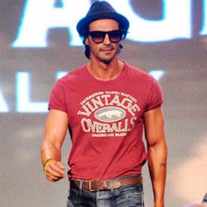 Quiz: Just how well do you know Arjun Rampal?