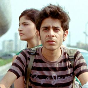 Review: Titli is an impressive directorial debut