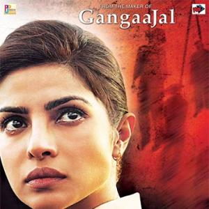 First look: Priyanka Chopra in Jai Gangaajal