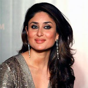 Birthday Quiz: Just how well do you know Kareena Kapoor?