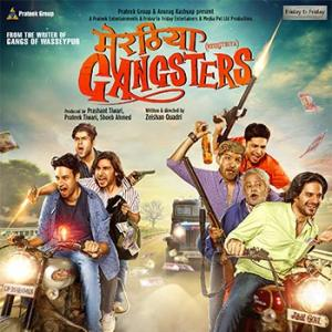 Why Meeruthiya Gangsters is an absolute original