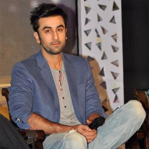 Ranbir, Irrfan, Salman: BEST choice to play Sanjay Dutt? VOTE!
