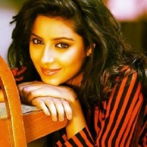 Pratyusha Banerjee: A life in pictures