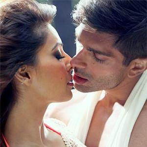 How Bipasha and Karan fell in love