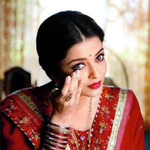 A SNEAK PEEK of Aishwarya's Sarbjit
