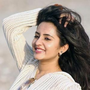 Bhama lands in trouble!