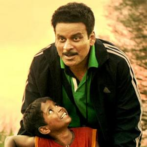 Review: Budhia soars on the strength of its fine actors, honest efforts