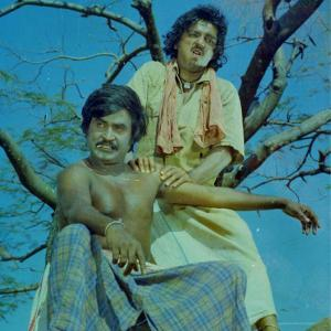 Rajinikanth's Most Popular Dialogues