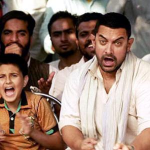 Which film did you like better: Sultan or Dangal? VOTE!