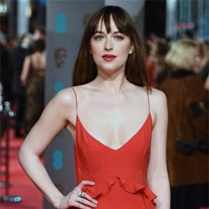 BAFTA 2016: Dakota Johnson, Cate Blanchett rock the red carpet