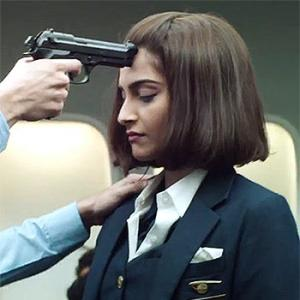 Neerja: A fond tribute to a forgotten hero