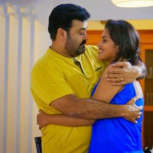 The 5 WORST Malayalam Films