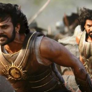 From 'Kabaali' to 'Baahubali', why brands love blockbusters