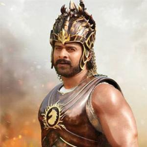 Baahubali, Jurassic World among non-Bollywood hits