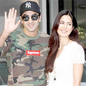 Katrina, Shahid, Deepika: The long list of Kapoor exes!