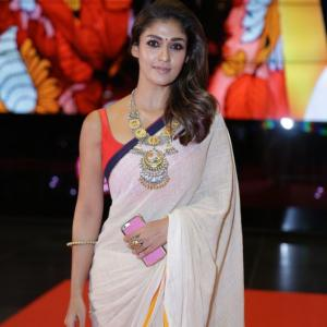 Ajith in Nayanthara's production venture?