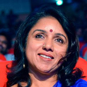 Quiz: How well do you know Revathi?