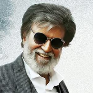 Rajinikanth cancels Kabali screenings for Kamal Haasan
