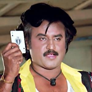 9 Life Lessons From Rajinikanth