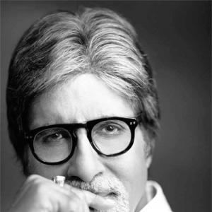 The actors Amitabh wants to work with