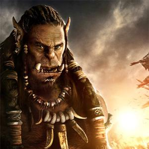 Review: Warcraft is a gigantic disappointment