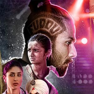 Review: Udta Punjab is a stunning film
