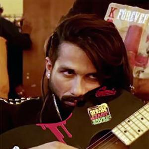 Review: Udta Punjab is a must-watch