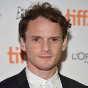 Star Trek actor Anton Yelchin dies in a car accident