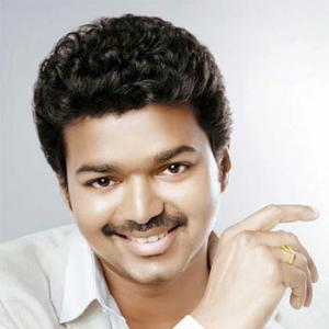 Quiz: How well do you know Tamil actor Vijay?