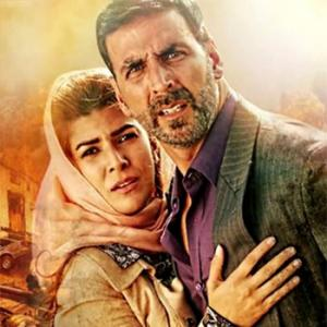 Airlift, Housefull 3: 2016's Top 10 HITS, so far