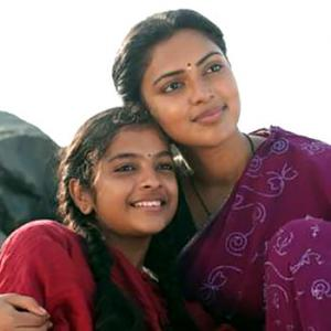 Review: Amma Kanakku is a heartwarming tale