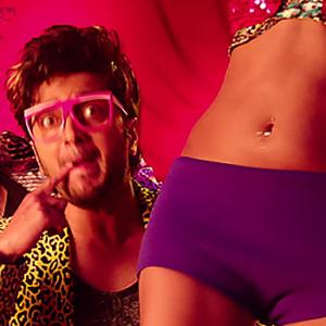 What the Great Grand Masti cast is *really* thinking!