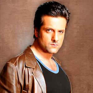 Quiz: How well do you know Fardeen Khan?