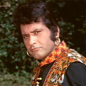 10 Things we love about Manoj Kumar