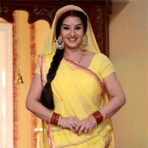 Shilpa Shinde quits Bhabhi Ji Ghar Par Hai, gets legal notice