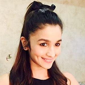 18 Hairstyle tips from Alia Bhatt!
