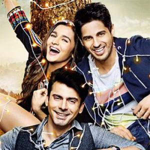 Review: Kapoor & Sons is an absorbing layered family drama