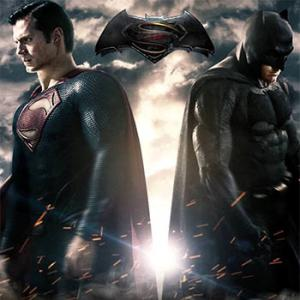 Review: Batman Vs Superman is the worst superhero film of all-time