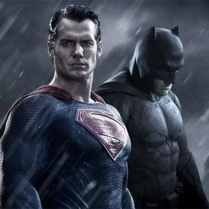 The Critic Versus The Fanboy: Debating Batman vs Superman