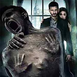 1920, Raaz, Bhoot: Vote for your favourite horror franchise!
