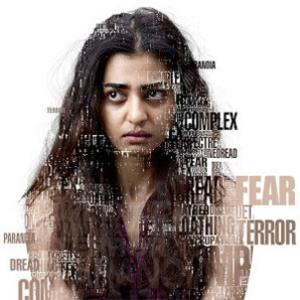 Review: Radhika Apte is stellar in Phobia