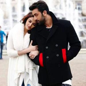 Why we must support Ae Dil Hai Mushkil