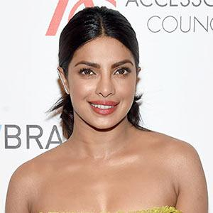 Priyanka Chopra's HOTTEST look? VOTE!