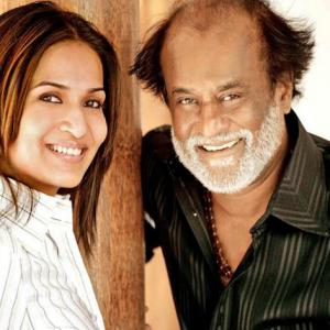 What we can expect from Rajnikanth's politics